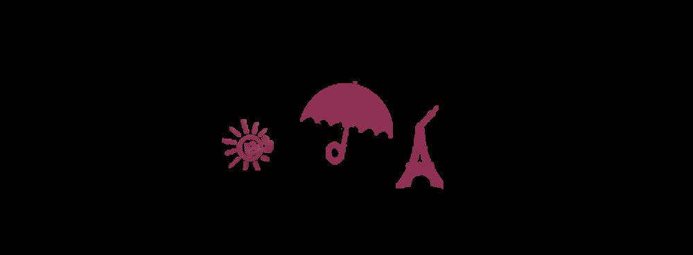Drôle de Parisienne