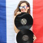 Battle Musicale - drole de Parisienne