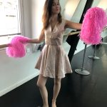 @Danse avec les stars - La parodie