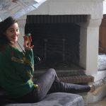 @Concours du pull de Noël le plus moche
